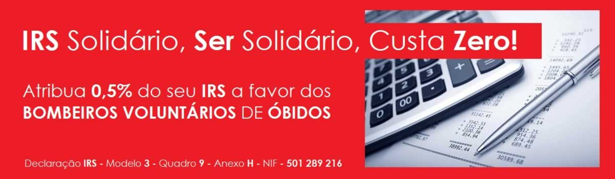 Obidos IRS Solidario Slideshow